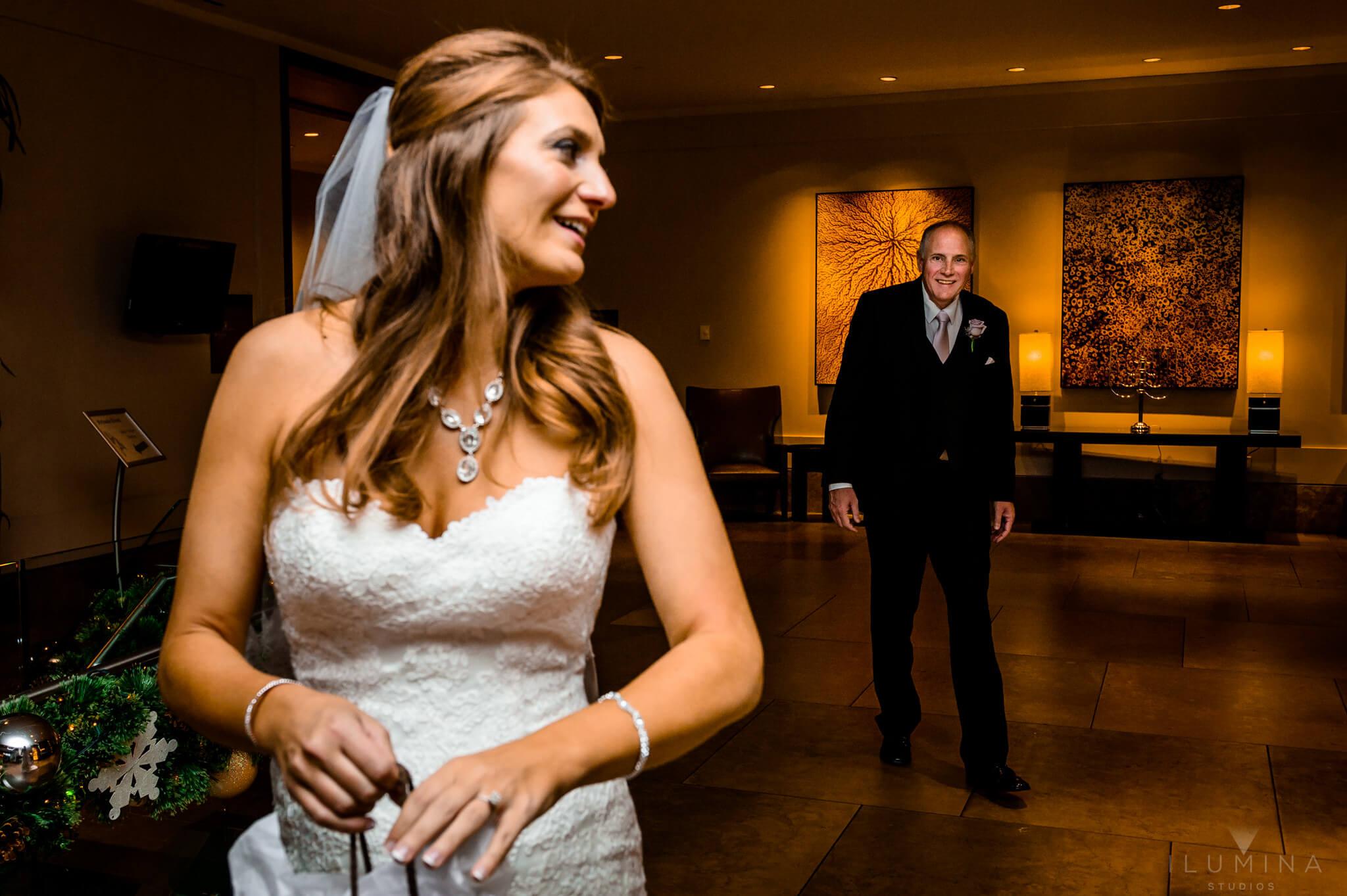 Vail Colorado Wedding Photo